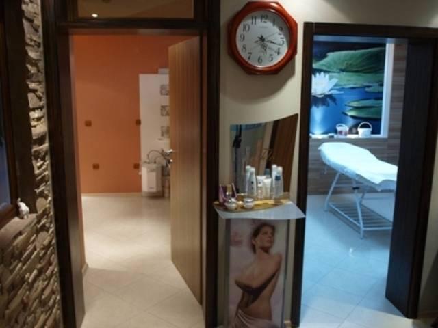 Медико-козметичен център Енигма  Галерия #3