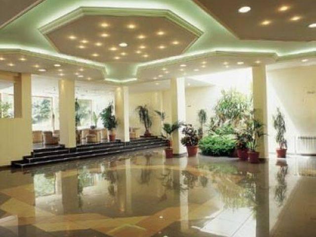 Хотелски комплекс Белия Кон & Рай Галерия #4