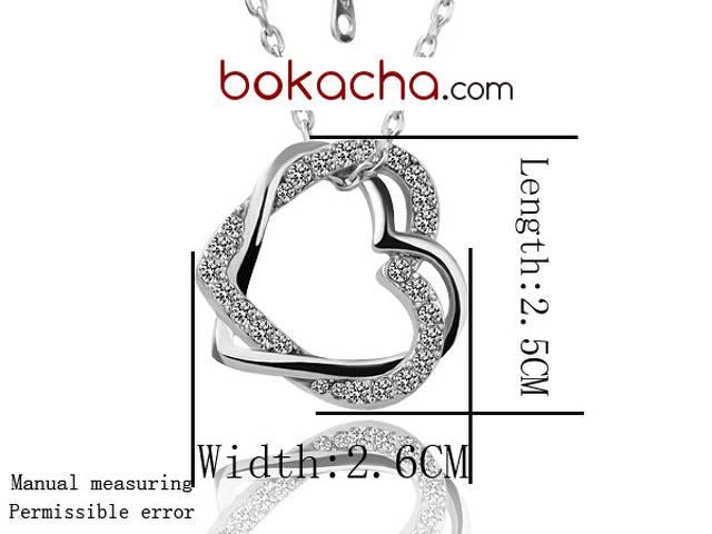 Bokacha.com Галерия #1