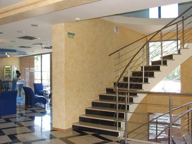 Хотел Каменец Галерия #3