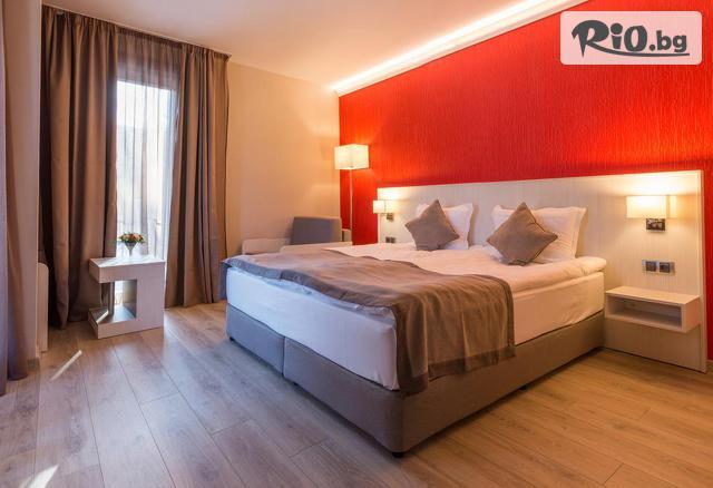 Хотел & Релакс зона Катлея 3* Галерия #9