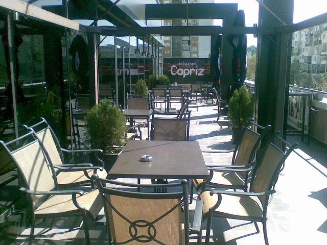 Ресторант Каприз  Галерия #14