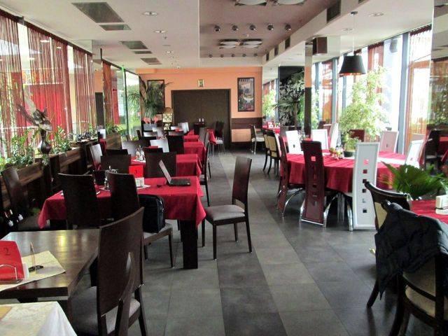 Ресторант Каприз  Галерия #6