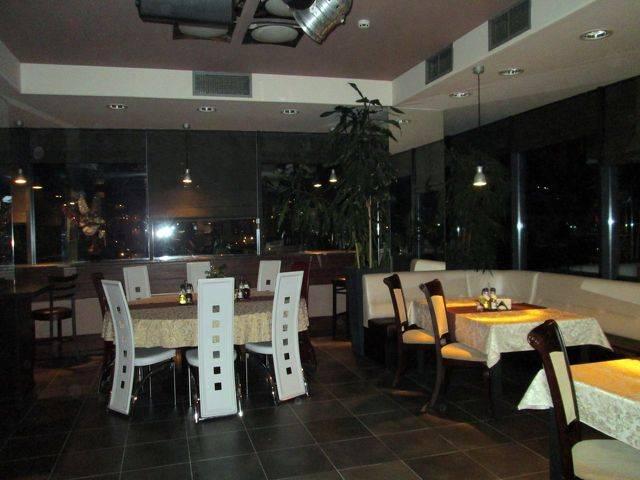Ресторант Каприз  Галерия #10