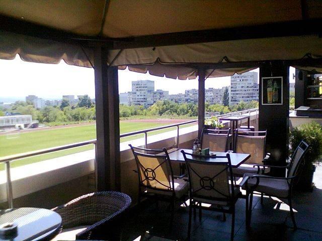 Ресторант Каприз  Галерия #15