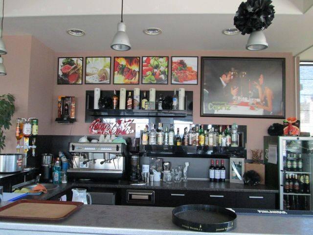 Ресторант Каприз  Галерия #8