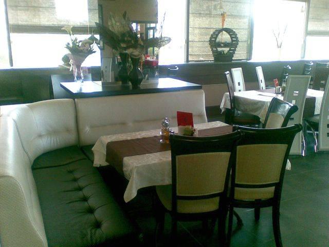 Ресторант Каприз  Галерия #12