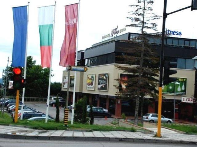 Ресторант Каприз  Галерия #2