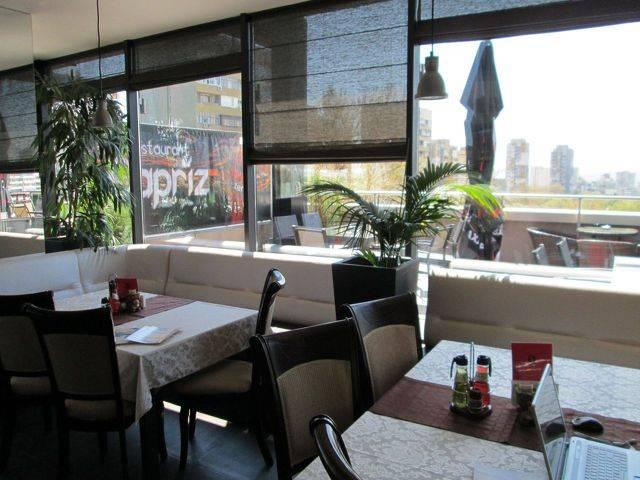 Ресторант Каприз  Галерия #11