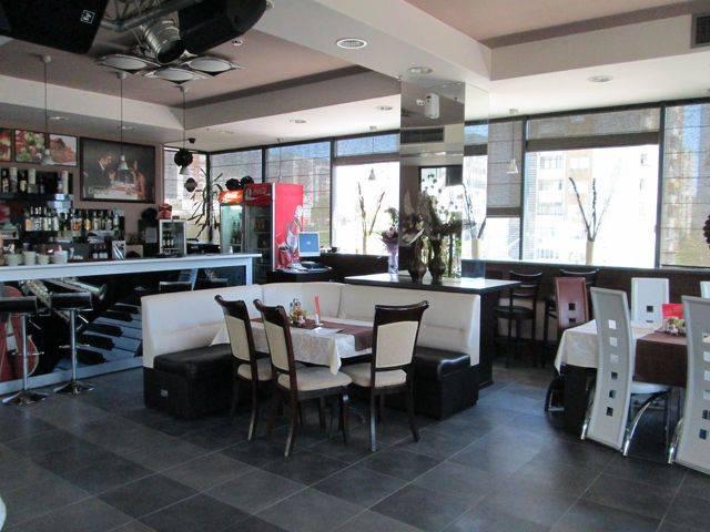 Ресторант Каприз  Галерия #9