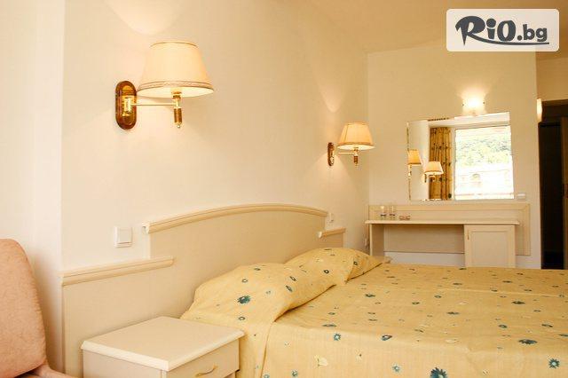 Хотел Детелина Галерия #16
