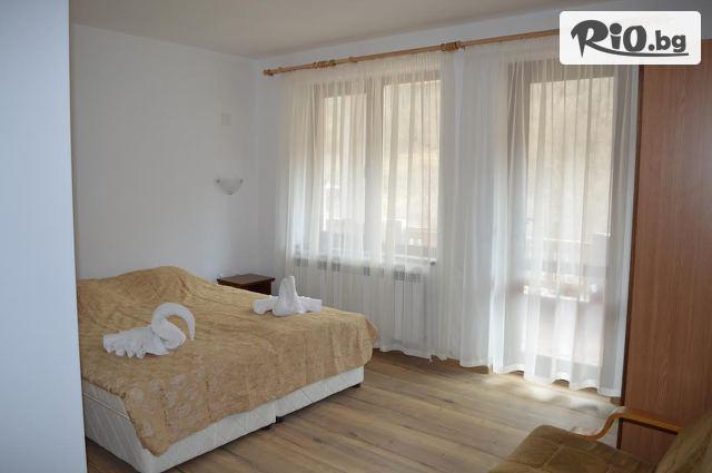 Къща за гости Почивка 3* Галерия #20
