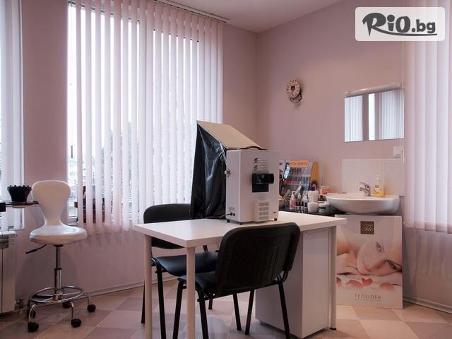 Медико-козметичен център Енигма  Галерия #10