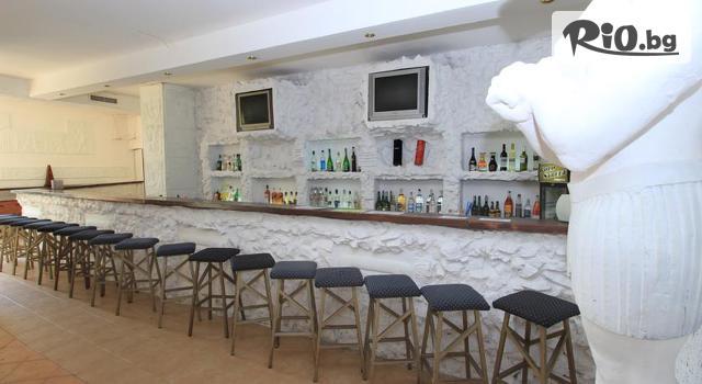 Хотел Бона Вита Галерия #17