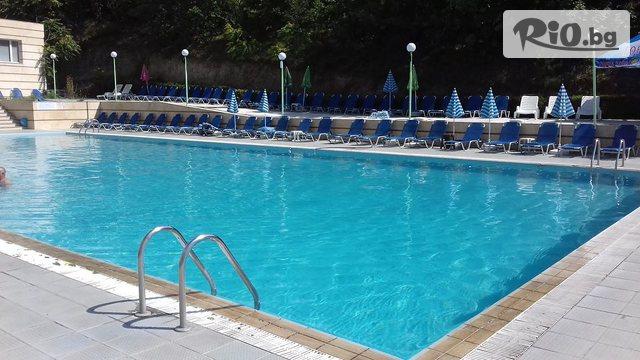 Хотел Панорама 3* Галерия снимка №3