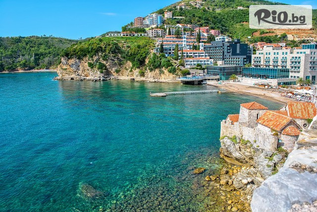 Bulgarian Holidays Галерия #10