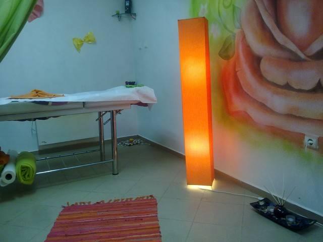 медико-козметично студио