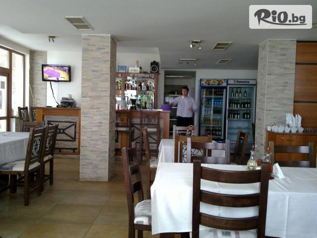 Хотел Росица Галерия #8