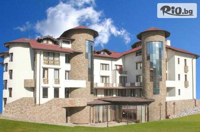 Хотел Марая 3* Галерия #1