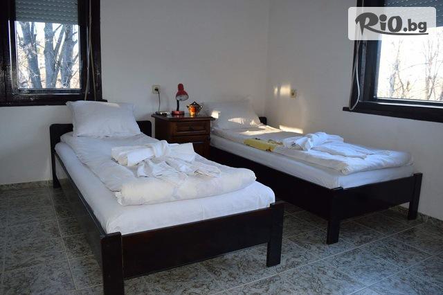 Хотел Света гора Галерия #18