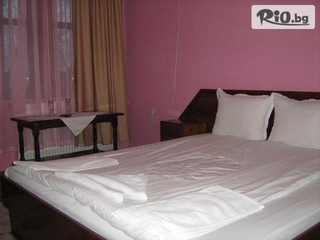 Хотел Двата бряста  Галерия #13