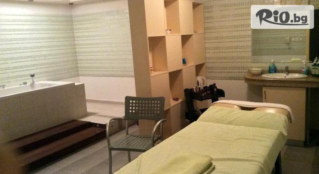 Хотел Здравец Wellness&Spa **** Галерия #12