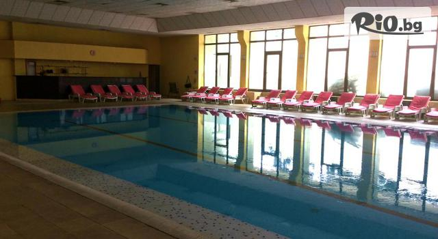 Хотел Здравец Wellness&Spa **** Галерия #7