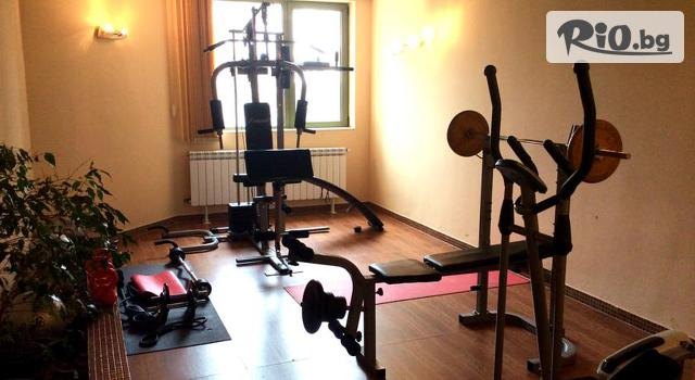 Хотел Здравец Wellness&Spa **** Галерия #15