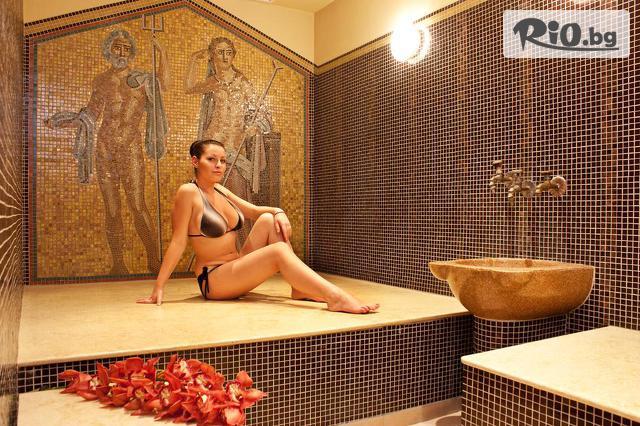 хотел Акватоник Галерия #25