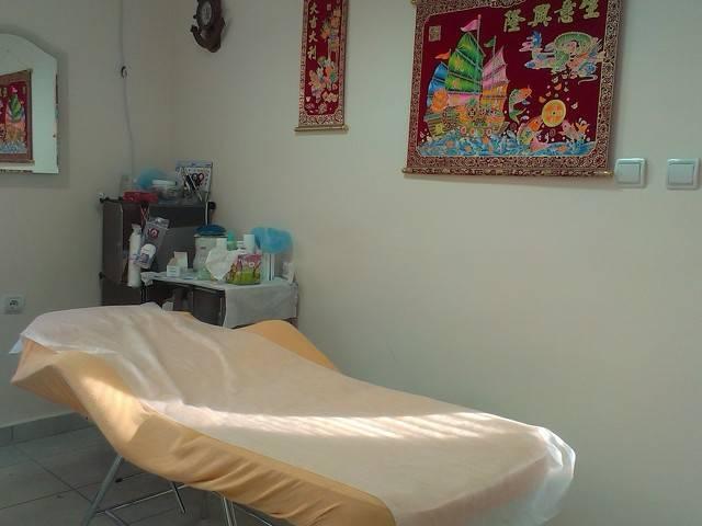 Център за традиционна китайска медицина Галерия #3