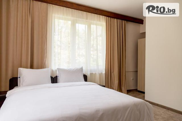 Парк Хотел Ивайло Галерия #8