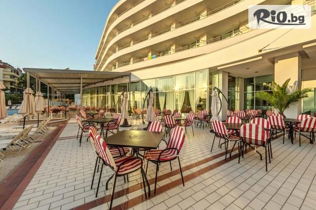Хотел Феста Панорама 4* Галерия #5