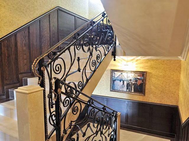 Парк Хотел Пловдив*** Галерия #5