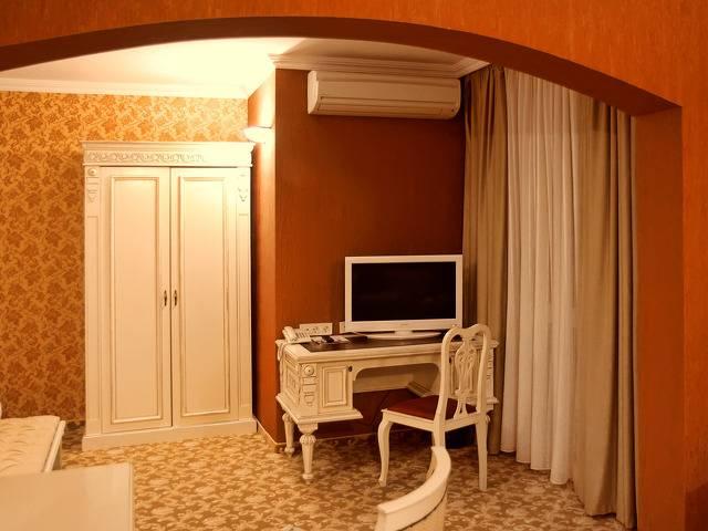 Парк Хотел Пловдив*** Галерия #2