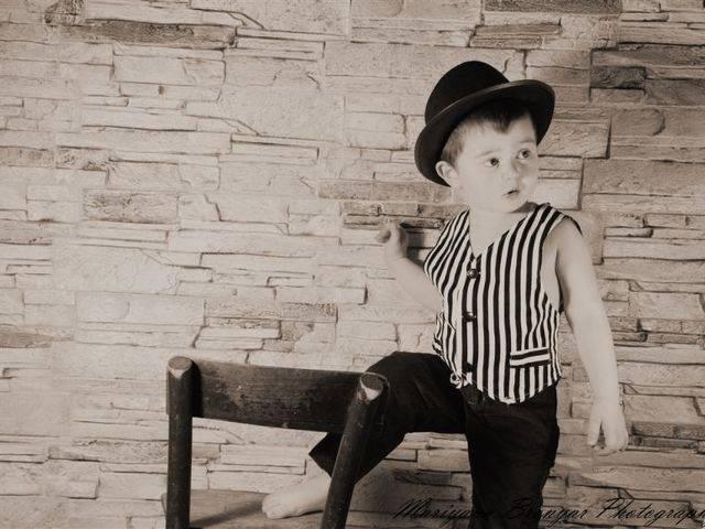 Детско фото студио Марияна Броняр Фотографи Пловдив Галерия #6