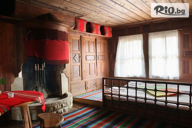 Хаджигергевата къща Галерия #15