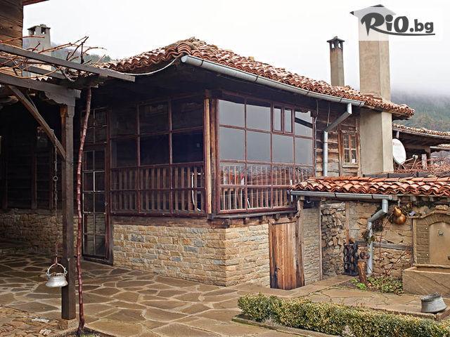 Хаджигергевата къща Галерия #4