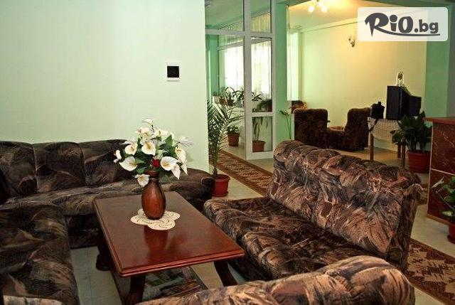 Хотелски комплекс Еди***, гр.Златоград Галерия #11