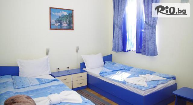 Хотелски комплекс Еди***, гр.Златоград Галерия #13