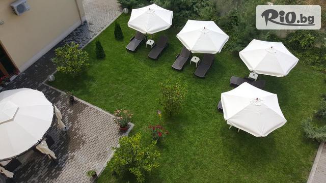 Хотел Си Комфорт Галерия #5