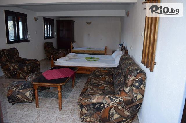 Хотел Света гора Галерия #16