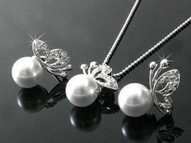 http://eliza-kristal.com/ Галерия #2