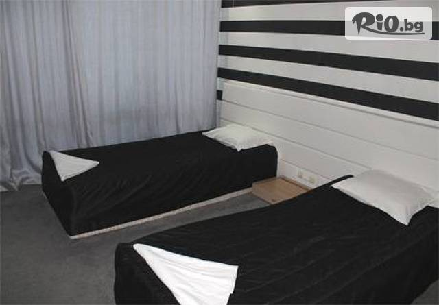 Хотел Синя Ривиера Галерия #15