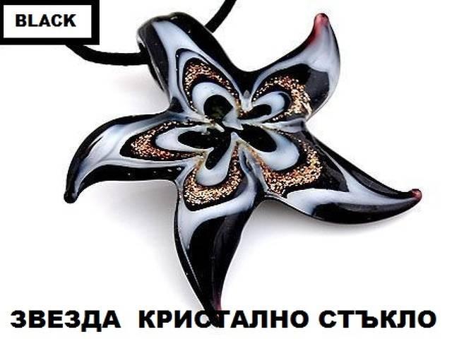 http://eliza-kristal.com/ Галерия #1