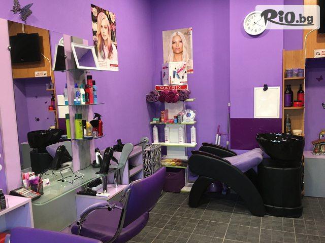BEL beauty studio Галерия #5