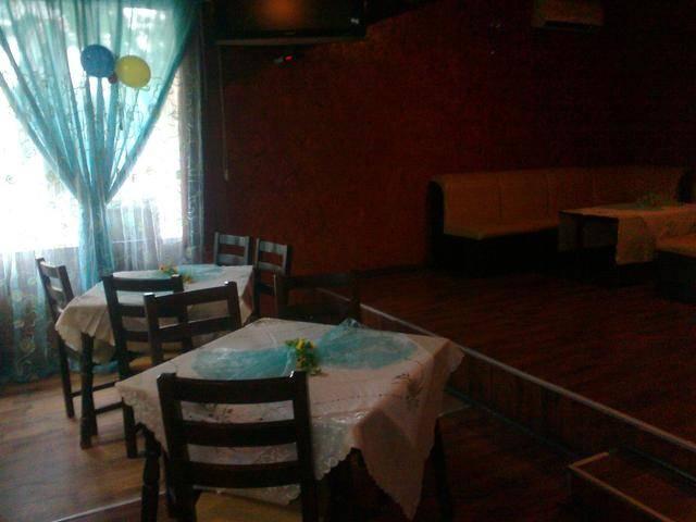 Ресторант При Йорго Галерия #3