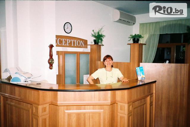 Семеен хотел Маргарита Галерия #6
