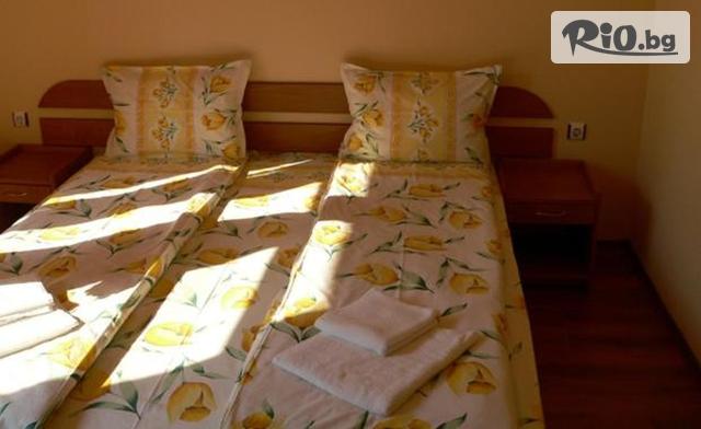 Хотел Велена 3* Галерия #18