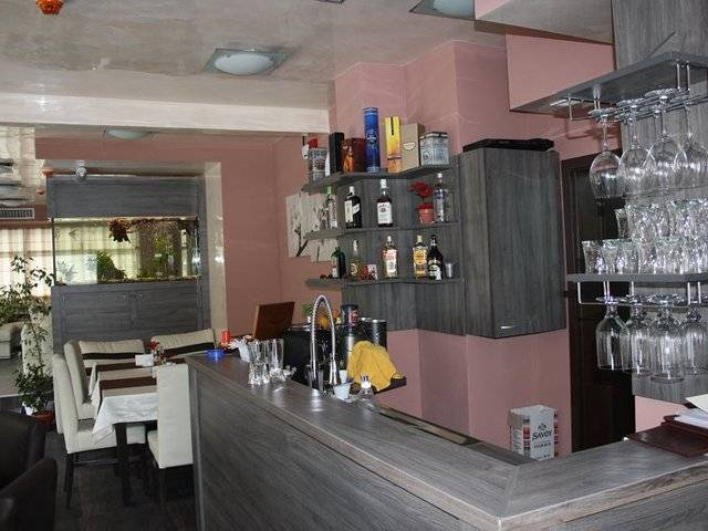 Хотел Св. Георги - Велинград Галерия #3