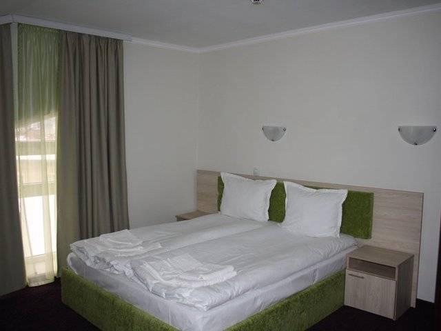 Хотел Св. Георги - Велинград Галерия #5